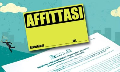 Renting in Italy – What you need to know