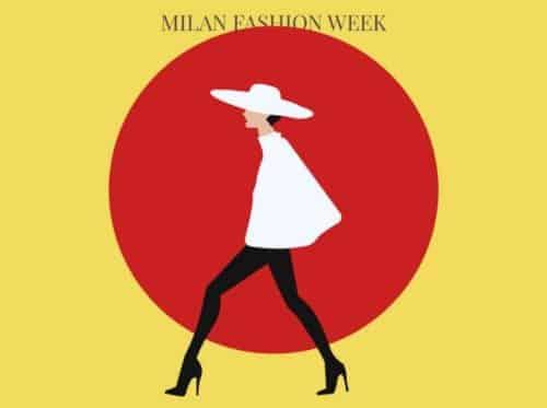 Fashion Job Milan