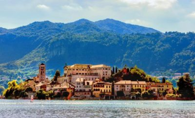 4 Autumn Day Trips from Milan