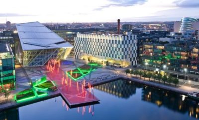 Best Areas to Live in Dublin
