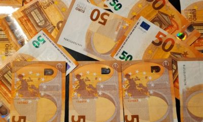 Open a Bank Account in Italy – How and Where