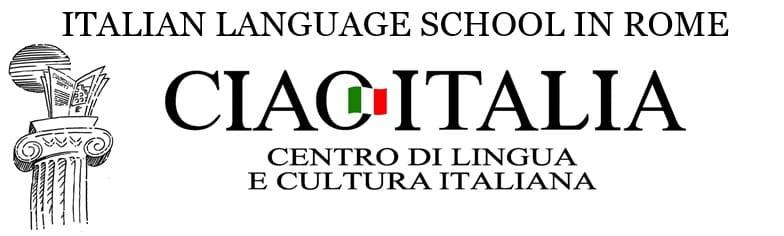 © Ciao Italia