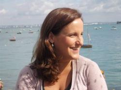 Alexandra Tweedie